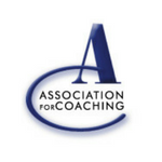 Knowledgeably Ltd - Association for Coaching